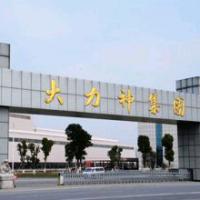 江苏大力神科技股份有限公司