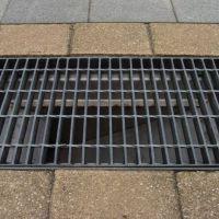 福建市政水沟盖板供应