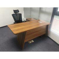宝安西乡班台办公桌椅厂家