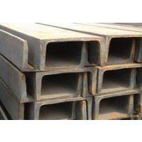 上海一家供应Q345E耐低温槽钢 Q355E槽钢 Q345E槽钢 角钢 H型钢齐全