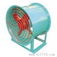 朝阳区西坝河专业风机维修高温风机修理,风机安装调试