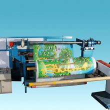 流延膜设备-流延膜设备品牌-金利达机械(推荐商家)