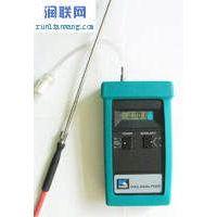 陆丰JS-400金属检测仪金属检测机行业领先