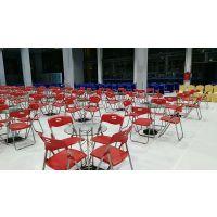 桌椅出租大量会议桌椅贵宾椅折叠椅租售帐篷拱门舞台灯光设备佛山创美庆典公司