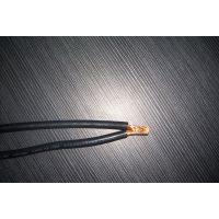 超声波线束端子焊接设备