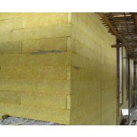 水泥岩棉复合板品质优良 屋面岩棉板RF76