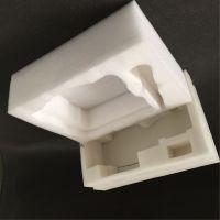 珍珠棉包装海绵内衬 泡沫包装盒泡沫盒泡沫盒定做内衬内托