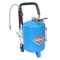 东硕机械TZ-3高压注油机贵阳电动注油机