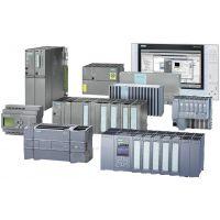 西门子PLC/6ES7214-1AD23-0XB8