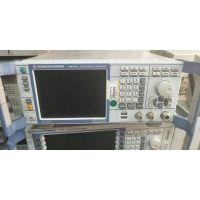 R/S罗德与施瓦茨SMBV100A矢量信号发生器 SMB100A长期回收