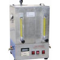天长溶剂回收机仪,化工废溶剂回收机,性价比