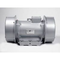 厂家供应TZD振动电机 4极 1500转 单相 三相标准通用型振动电机