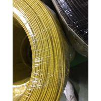 XIYA UL1061系列电子线线束