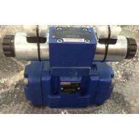德国液压泵 Rexroth力士乐电磁换向阀4WEH10Y4X/6EG24N9K4