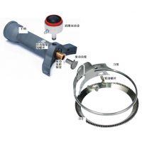 广州冻肉修整器,冰冻牛肉表层筋膜整刮器,美国原装进口电动整修器