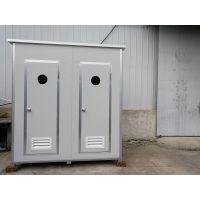 单体水冲直排厕所 单间移动厕所租赁 单个卫生间多少钱