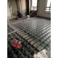 顺义牛栏山专业别墅露台翻新加建浇筑阁楼墙体抹灰公司