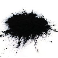 细粉煤质活性炭原料 煤质净水用粉末活性炭标准