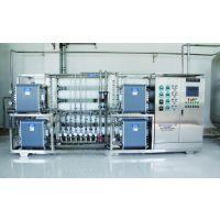 超纯水设备、高纯水设备