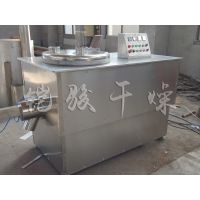 高效湿法制粒机生产厂家铠骏干燥