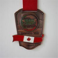 广东运动会奖牌定制,马拉松比赛奖牌生产 体育荣誉纪念章礼品