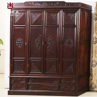 四川家具厂家,明清家具、中式家具设计定制