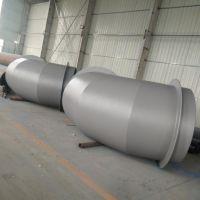 碳钢对焊弯头异径管生产厂家