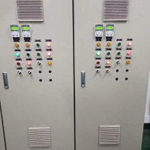SDS DSD 洁净室空调自控系统温湿度控制范围正负1℃,5%