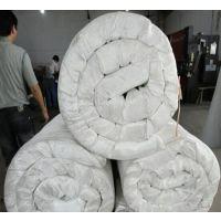 高品质、低价格高铝型硅酸铝针刺毯 生产厂家