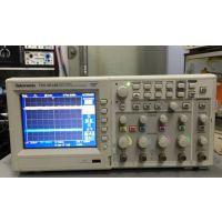 回收TDS2014B二手示波器 优企回收TDS2014B