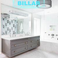 浴室柜厂家 出口浴室柜 浴室柜实木 实木浴室 柜台盆 洗手台浴柜