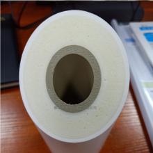 4分PPR热水保温管 家装管 恒节聚氨酯发泡热力保温复合管现货供应