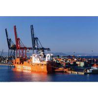 成都钢材制品出口海运,四川钢铁制品海运,四川钢铁国际物流