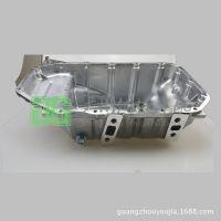 批发优质油底壳本田CRV RE4自拨11200-RZA-000 264-414 HOP15A铝
