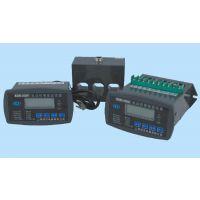 供应上海硕吉KDB-200A系列电动机保护器,电动机智能监控器,KDB-DTFL马达保护器