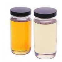 LOHO出售高纯度 低总氯双酚A环氧树脂HE-200 高柔性