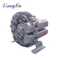 污水曝气专用三相380V高压漩涡气泵