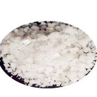 河池罗城高含量工业盐 巴马饲料盐99%销售