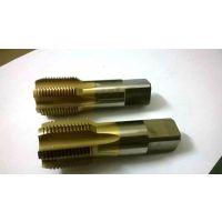 广东各类非标准丝攻专业定做非标丝锥交期快质量保证1392464961