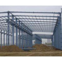 供青海钢结构和西宁钢结构加工厂家