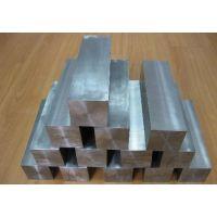 钛合金方块 厚8mm 10 12 15 20 25 35mm钛板 块 扁 现货 可切割
