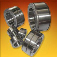 定位轴承SL045040-PP 200 310 150 NNF5040ADA-2LSV 传动轴