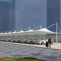 新疆大疆丰景公司(图)-张拉膜结构-乌鲁木齐膜结构