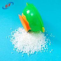 国丰TPE儿童餐具包胶料耐低温