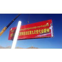 http://himg.china.cn/1/5_644_1021585_800_450.jpg