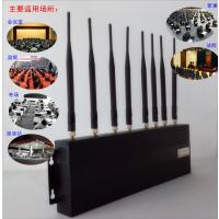 西安信号屏蔽器价格强发车载GPS信号屏蔽器