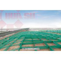 【行业推荐】防沙网、沙漠防沙网、铁路防沙网、油田防沙网