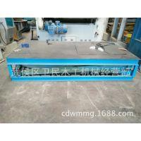 二手升降机/台湾二手升降机/高价回收低价出售二手木工机械设备