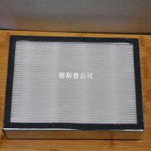 r9842800 barco原装大屏幕滤网、滤板销售厂家