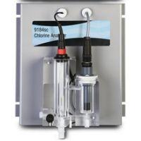 余氯传感器LXV430.99.00001